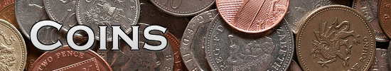 coins-banner